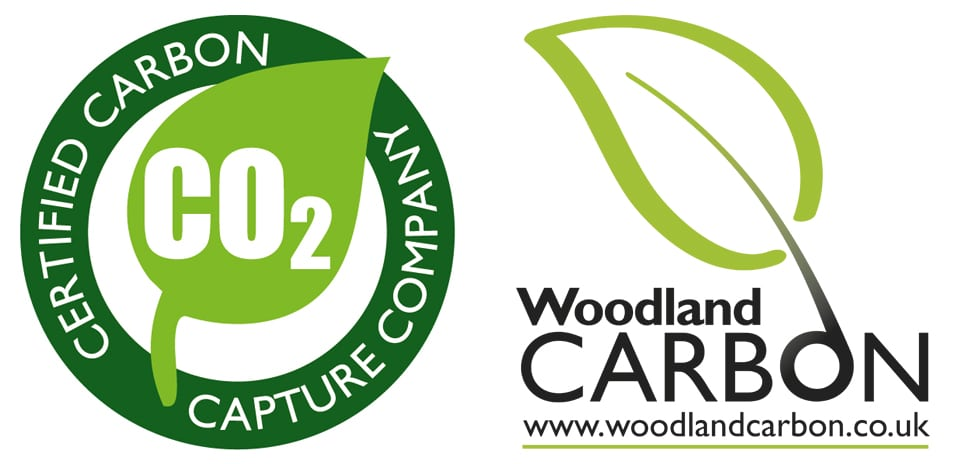 Woodland Carbon Scheme - RNB Group