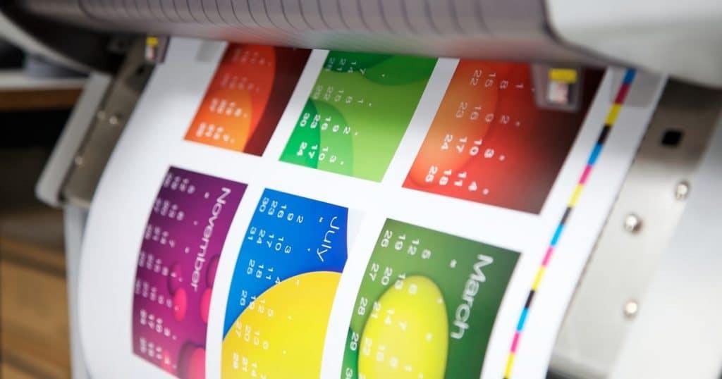 RNB Group why choose digital print