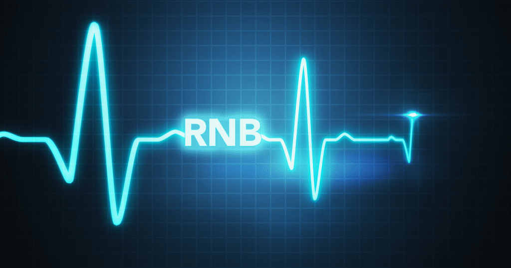 RNB Group free data health check
