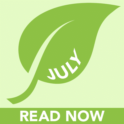 The Woodland Trust Carbon Copy Newsletter July19