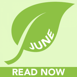 The Woodland Trust Carbon Copy Newsletter June19