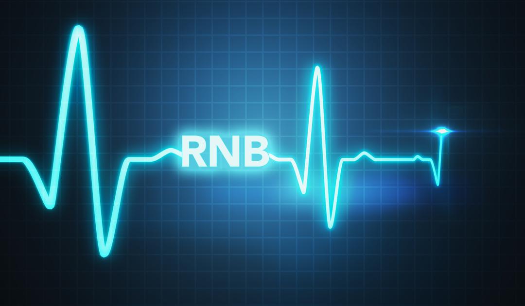 Take advantage of our free data health check